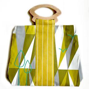 THE Fall Handbag