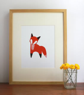 Are foxes the new owls?