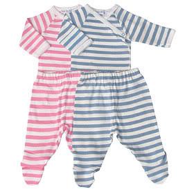 Preemies Need Cool Wardrobe Love Too