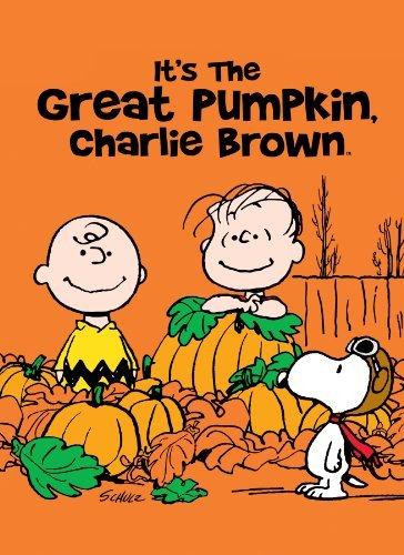 Sugar-free ways to keep kids busy on Halloween