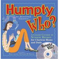 Humpty Dunce