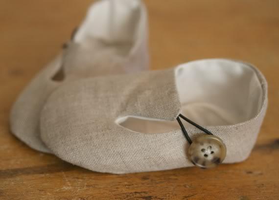 Baby feet, you've got the cutest little baby feet…