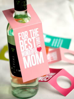 8 last minute Mothers Day gifts any mom will love (we've got your back!)