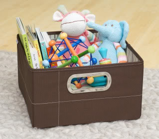 Toy storage solutions? Reader Q&A