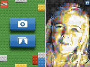 Lego my jpg-o