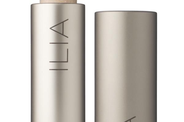 Ilia Beauty Balmy Nights Lip Exfoliator | Cool Mom Picks