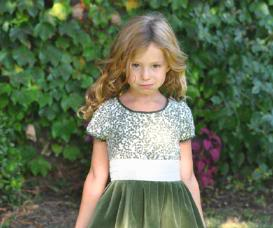 My favorite girls' dresses go on sale and suddenly I need 47 of them