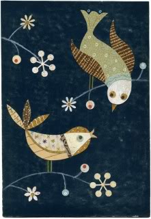 Collages have just been elevated to a whole new level
