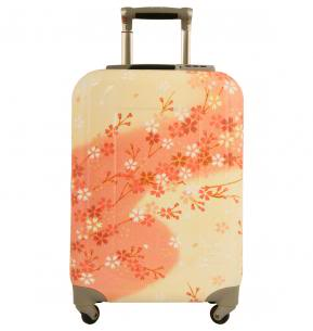 New luggage for child-free getaway? Reader Q&A