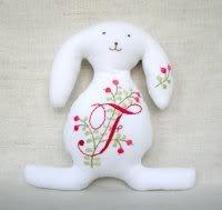 No ordinary Easter bunny for no ordinary kids