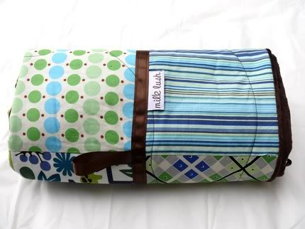 myQuilt: You'll Wish It Were Your Quilt