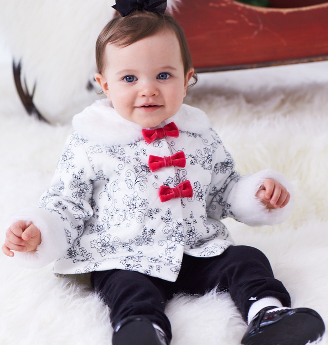Nordstrom baby gifts | Cool Mom Picks