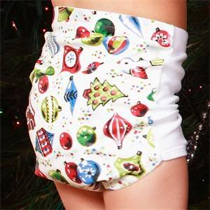 The One Thing You Won't Want to Unwrap This Holiday