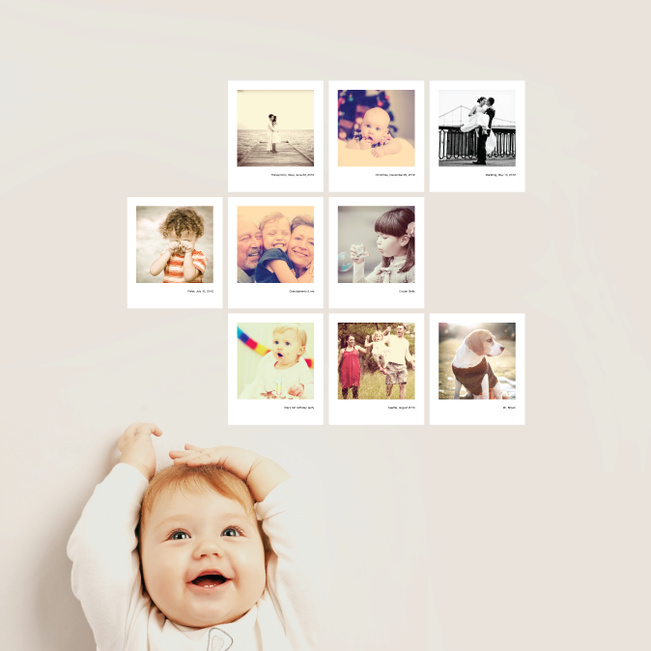 paper-culture-polaroid-wall-stickers-cool-mom-picks