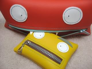 CMP Does Etsy: Not your everyday pencil cases (But maybe they should be)