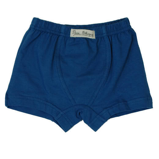Ethical Underwear? Sure, Why Not.