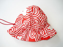 Hats Off to Plastisock Hats