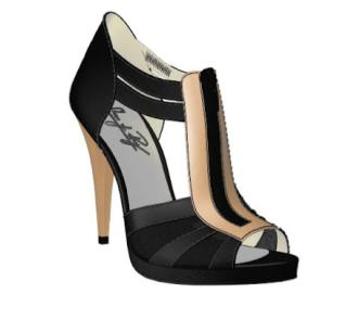 Shoes of Prey – Shoegasm, defined