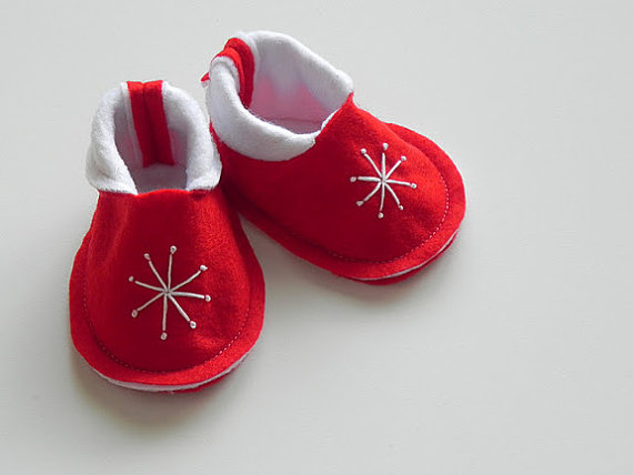 The Best First Christmas And Holiday Gift Ideas For Babies