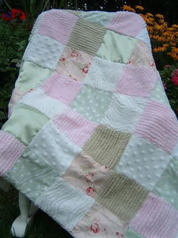 Blanket Snobbery