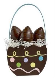 The Cool Mom Picks gourmet Easter basket roundup