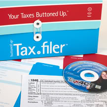 Bring it On, IRS