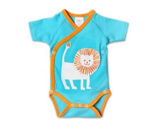 Zutano baby clothes just got way easier to find