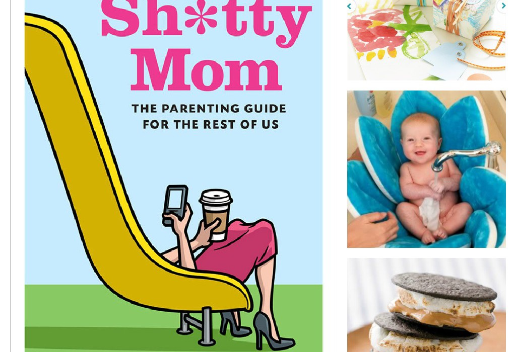 Birthday gifts for dad recipes to baby gifts to for Great present for mom