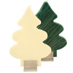 O Christmas Tree (candle), O Christmas Tree (candle)