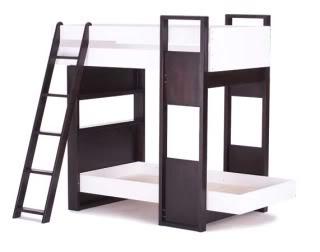 Modern kids furniture for your modern kids
