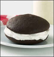 Wicked Whoopies: No Seriously, It's Totally G-Rated.