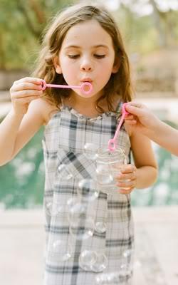 Gorgeous designer kids clothes on crazy sale. (Don't you love June?)