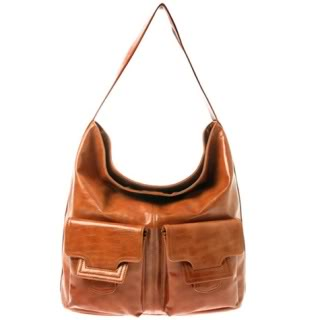 Is your faux leather handbag carrying high levels of lead?