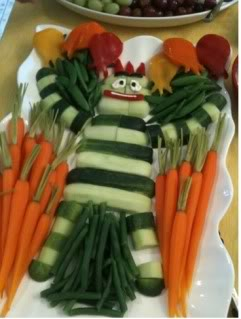 Web Coolness – Educational games, cloth diapering, and creative ways to get kids to eat their veggies.