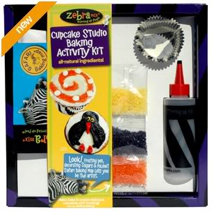 Giving the gift of creativity – Great craft kits for kids