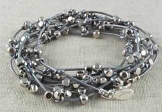 Yara-Jewelry