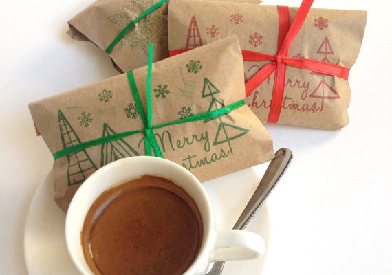 Apropos Roasters gifts | Cool Mom Picks