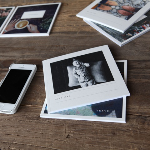 artifact uprising softcover photo books | cool mom picks