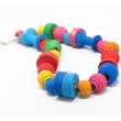 holiday gift: beads craft kit