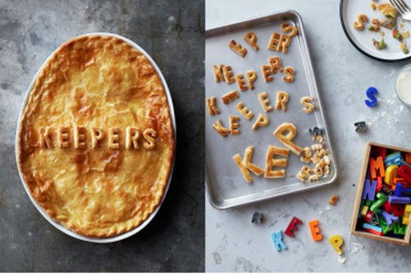 best cookbooks for families 2013 | cool mom picks