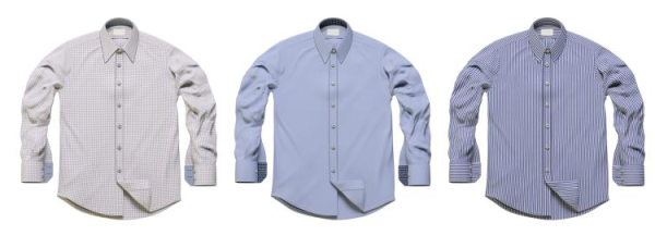 blanklabelshirts