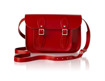 cambridge-satchel