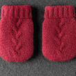 holiday gift: mini cashmere hand warmers