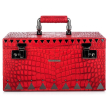 holiday gift: eddie borgo jewelry box