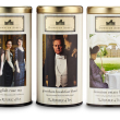 holiday gift: downton abbey tea blend