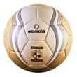 holiday gift: fair trade soccer ball