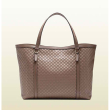 holiday gift: gucci tote for charity