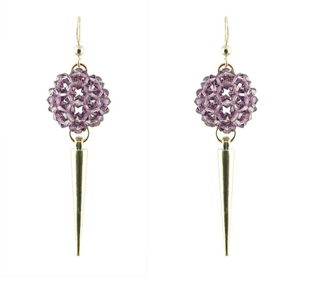Coolest jewelry and accessories of 2013 | Cool Mom Picks