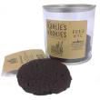 holiday gift: karlie kloss kookie tin
