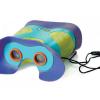 holiday gift: kids binoculars